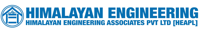 Himalayan Engineering Associates Pvt. Ltd.